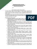Universidad Politénica Salesiana