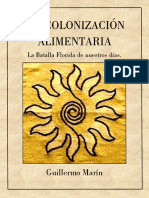 LA BATALLA FLORIDA DE  LA DESCOLONIZACION ALIMENTARIA.pdf