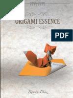 Origami_Essence_-_Rom_225_n_D_237_az.pdf