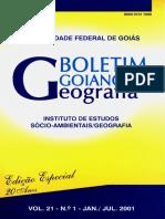 Dialnet-TerritoriosPluralesCambioSociopoliticoYGovernabili-4785722.pdf