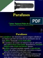 86594095-Parafusos