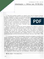 Dias(1991)_historia da colonizacao.pdf