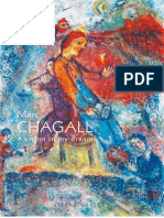Marc Chagall - A vision in my dream.pdf