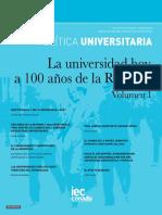 Las Universidades Públicas Como Territorio Del Patriarcado_Morgade