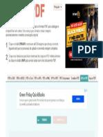 PDF Down