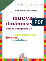 Dinamicas_para_catequesis.pdf