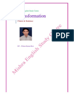17. Transformation.pdf