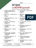 atg-quiz-passiveactive.pdf