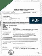 nov. 3, Doc 1.pdf