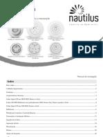 Manual LED Nautilus- 24 03 2017 Piscina
