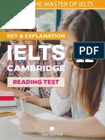 giải chi tiết Reading-Cambridge-12.pdf