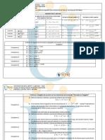 Ejercicios, Gráficas y Problemas Tarea 3 (2)(1)