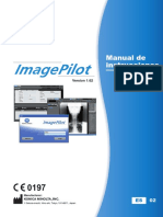 ImagePilot Operation Manual (Spanish).pdf