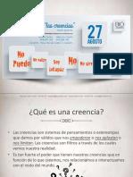 creencias-150827065535-lva1-app6891