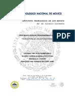 ESTRUCTURA DE UN AUTOMATIZMO.docx