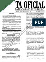 LeydeTimbresFiscales Vigente.pdf