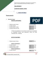 AGUA POTABLE - Cotabambas Tambobamba.pdf