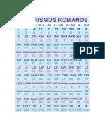 algoritmos  romanos.docx
