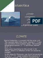 Antarctica.ppt