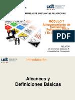 Clase_-DS_43_Almacenamiento_de_SP_2018.pdf