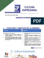 1 Cultura Empresarial.pdf