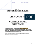 Control Panel Reading Material_os_1542579943 (1)