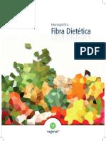 monografico_fibra_dienatg