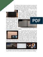 Partitura (Educadora Sara).doc