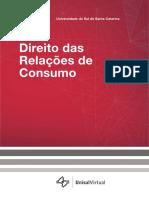 [7500 - 29117]dir_rel_consumo.pdf