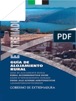 gui alojamientos rurales extremadura.pdf