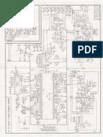 Hyundai+HRH1478+T08X-21A (1).pdf