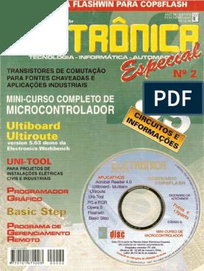 MJH6284 trans npn dar 100V 20A TO218