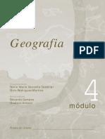 Apostila_-_Concurso_Vestibular_-_Geografia_-_Módulo_04