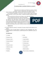ACTIVIDAD DE LABORATORIO UNIONES QUÍMICAS.docx