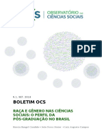 Boletim_OCS_1.pdf