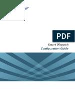 Hytera Smart Dispatch Configuration Guide V5.0.01_eng