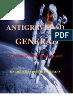 Antigravedad General