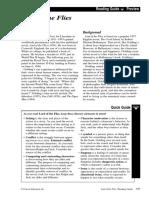 lordoftheflies.pdf