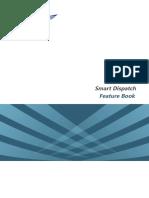 Hytera Smart Dispatch Feature Book V5.0.01_eng