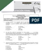 192-Intensivo 22 - Ejercitación Final - 7% (1)
