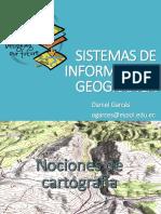 1 Introducción a Los Sistemas de Información Geográfica Modificado