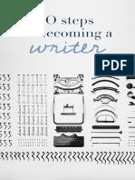 10+Steps+to+Become+a+Writer.pdf