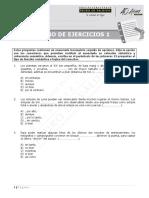 348-Intensivo 2 -  Cuaderno de Ejercicios 1 - 7%.pdf