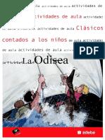 actividadesodisea (1).doc