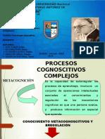ESTRATEGIAS-DE-LECTURA (3).pptx