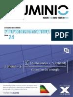 Aluminio_79.pdf