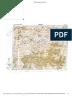 ΕΡΖΙΚΙΑΝ.pdf