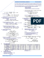 23937175-problemas-flotacion-121217185343-phpapp01.pdf