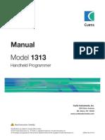 1313 Manual Consola curtis.pdf