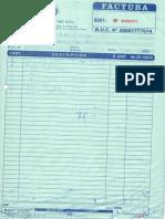 SAN ISIDROOO116.pdf